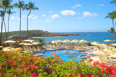 Top Ten Summer Destinations Hawaii