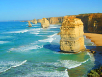 South Australia travel information