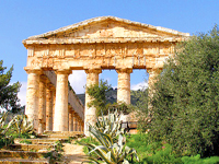 Top Ten Summer Destinations - Sicily