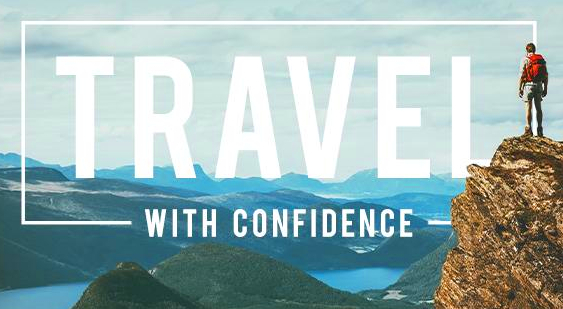 Travel-WIth-Confidence-header